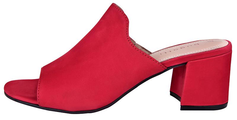 Bugatti Doamnelor pentru papuci 411679911500-3000 38
