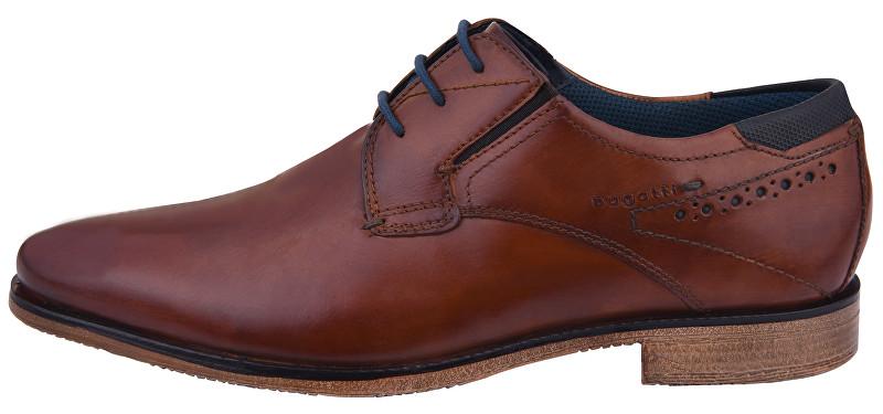 Bugatti Pantofi pentru bărbați 311251011100-6300 41
