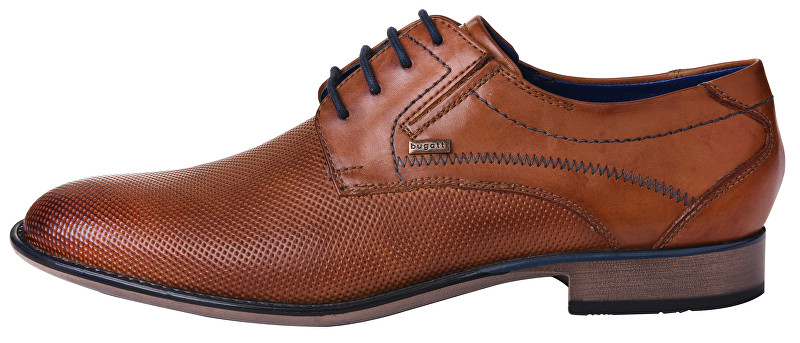 Bugatti Pantofi pentru bărbați 311253052100-6300 43