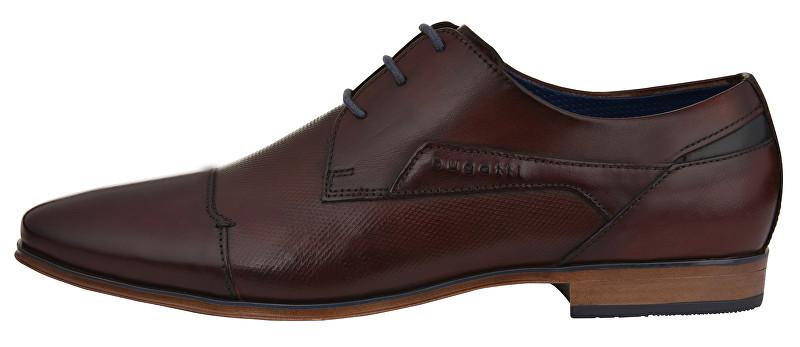Bugatti Pantofi pentru bărbați 311420103500-6000 44