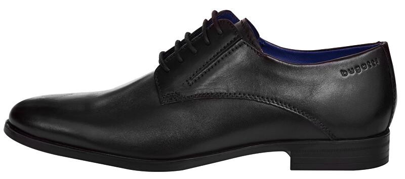 Bugatti Pantofi pentru bărbați 311446064000 1000 46
