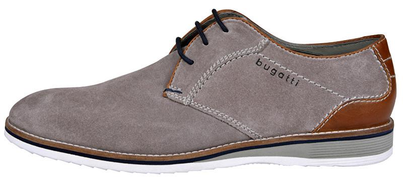 Bugatti Pantofi pentru bărbați 311454021400-1400 43