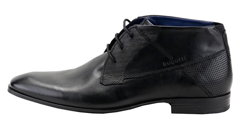 Bugatti Pantofi pentru bărbați 311666091000 1000 44