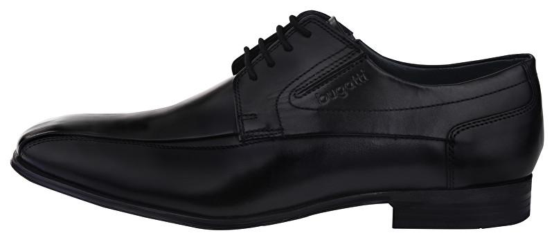 Bugatti Pantof pentru bărbați U18021-100 42