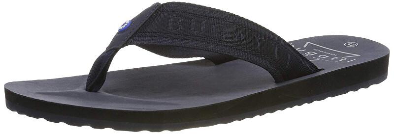 Bugatti Flip flops pentru bărbați 321727806900-4100 44