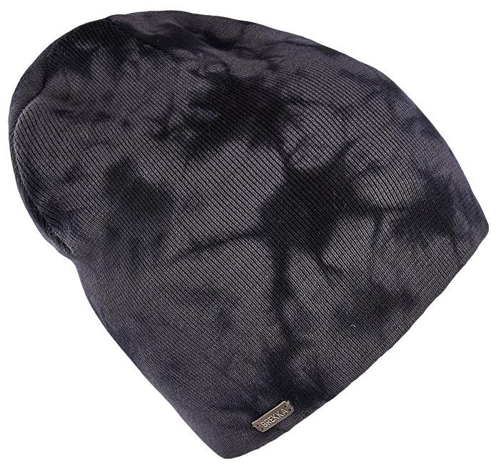Brekka Zimné čiapky Rush Beanie BRFK0017-MGR aa78d0e16d