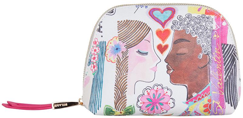Bulaggi Kosmetická taška Phalle Cosmetic Bag Ladies Multi 10435-99