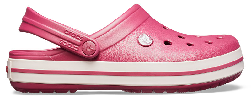 b47b8db45d Crocs Šľapky Crocband Clog 11016-6OR 37-38