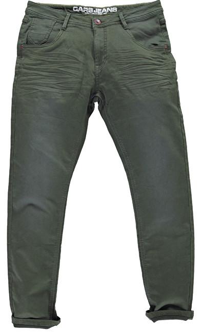 Cars Jeans Jog pant men kalhoty Prinze Army 7977719.32 31