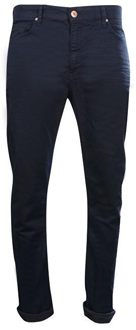 Cars Jeans Pánske nohavice Chievo Navy 7833112.34 32