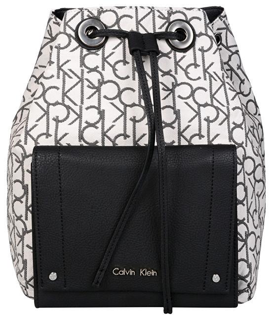 Calvin Klein Crossbody kabelka CK Kira Drawstring Available 3 PCS 5c3fae21739