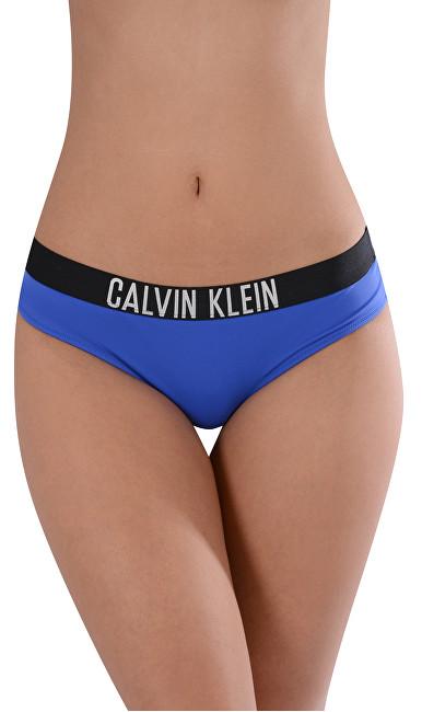 eba038a34 Hodinky Calvin Klein Plavkové nohavičky Hipster HR KW0KW00221-100 S