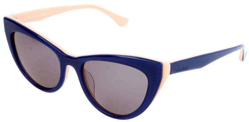 Calvin Klein Slnečné okuliare CK5934S 538