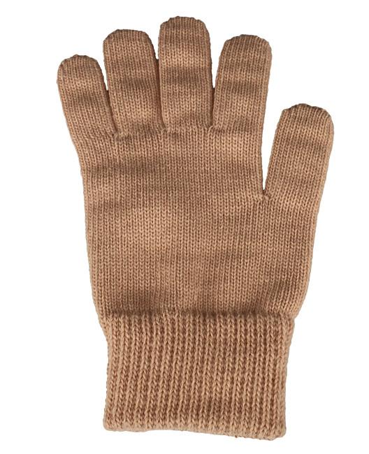 CAPU Mănuși pentru femei 55303-C Pink
