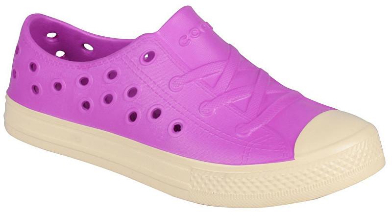 Coqui Papuci Rento 7142 Purple 101700 36