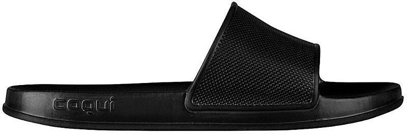 Coqui Pantofi pentru bărbați Tora Black 7081-100-2200 43