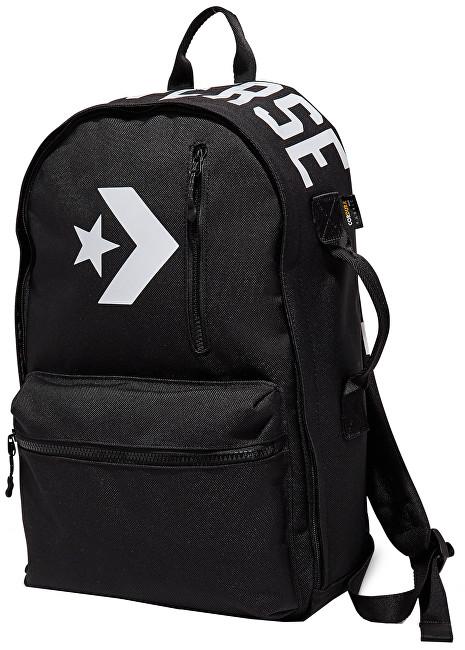 95c5e034a7 Converse Batoh Street 22 Backpack Converse Black