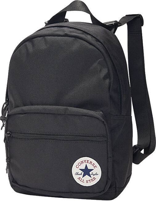 Converse Batoh GO LO BACKPACK 10020538A01