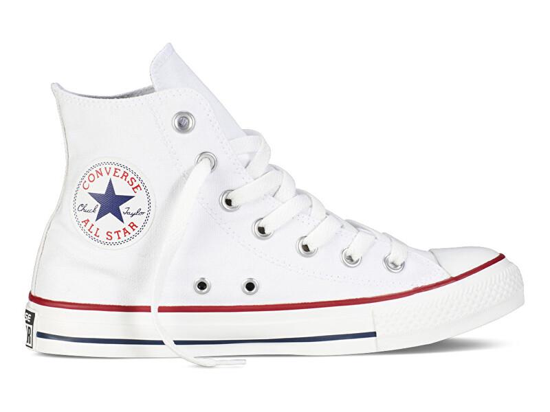 Converse Chuck Taylor All Star Hi optic boty