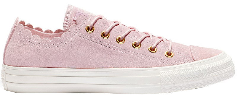 Converse Tenisky Chuck Taylor All Star - Scallop Blush 36