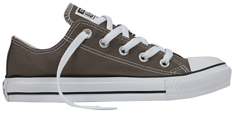 Converse Tenisky Chuck Taylor All Star Charcoal 42