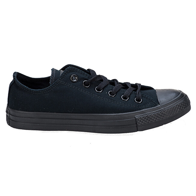Converse Tenisky Chuck Taylor All Star Black Monochrome 36,5