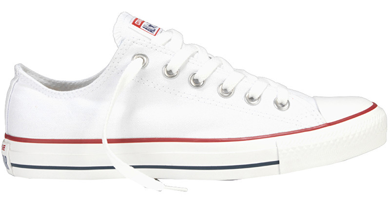 Converse Tenisky Chuck Taylor All Star Optical White 36