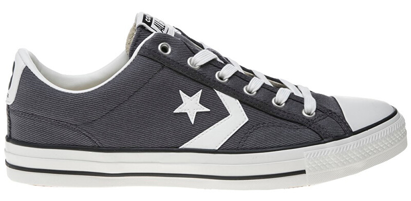 Converse Tenisky Star Player OX Jade Stone/Black/White 42