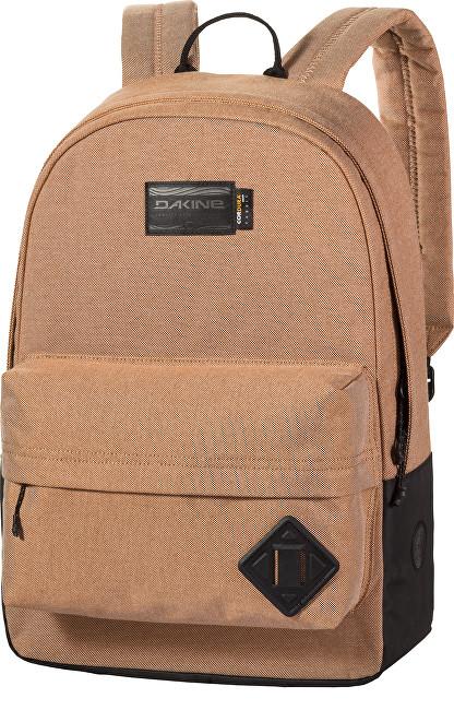 Dakine Batoh 365 Pack 21L 8130085-W19 Ready 2 Roll