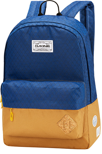 Dakine Batoh 365 Pack 21L 8130085-W19 Scout