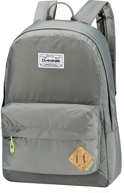 Dakine Batoh 365 Pack 21L 8130085-W19 Slate