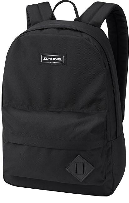 Dakine Batoh 365 Pack 21L 8130085-W21 Black