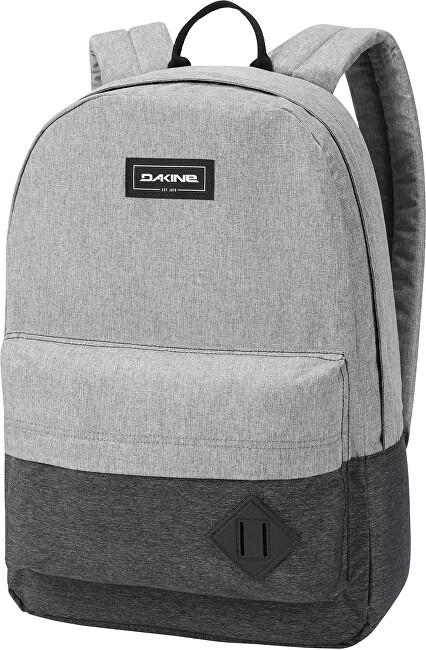 Dakine Batoh 365 Pack 21L 8130085-W21 Grey scale