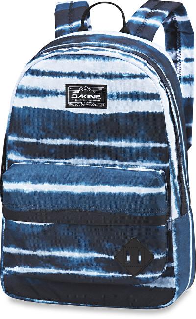 Dakine Batoh 365 Pack 21L 8130085-W19 Resin Stripe
