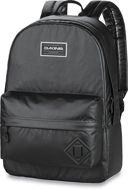 Dakine Batoh 365 Pack 21L Storm 8130085-S18