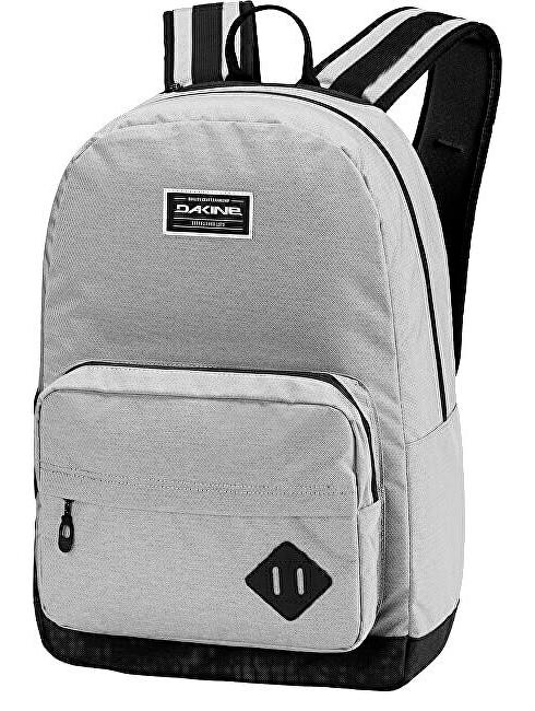 Dakine Batoh 365 Pack 30L 10002045-S19 Laurelwood