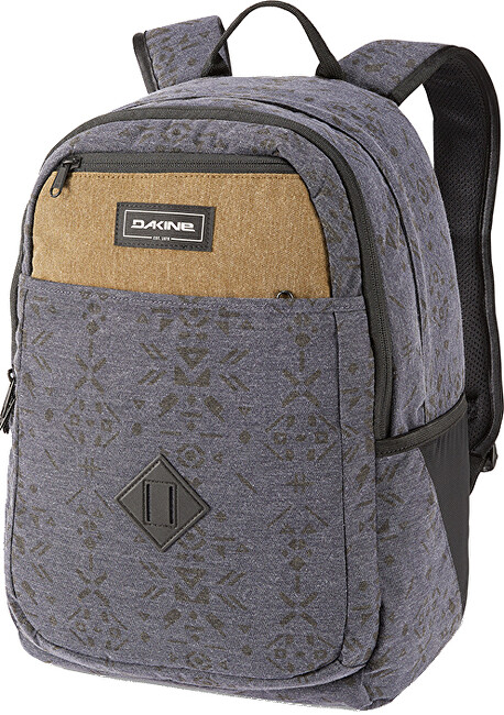 Dakine Batoh Essentials Pack 26L 10002609W21 Night Sky Geo