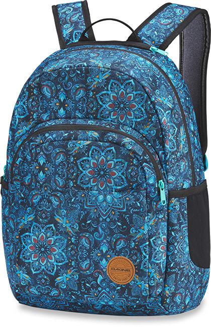 Dakine Batoh Ohana 26L Blue Magnolia 10001438-S18