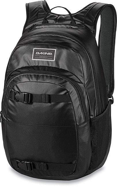 Dakine Batoh Point Wet-Dry 29L Storm 8140035-S18