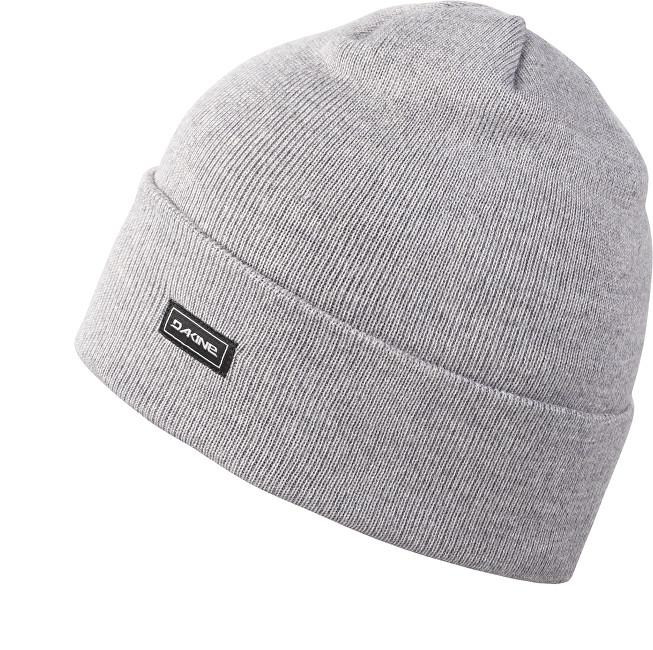 Dakine Caps Andy Merino 10002105-W19 Grey