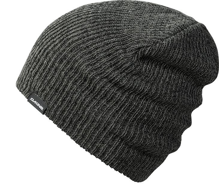 Dakine Cap Tall Boy Heather 10000804-W20 Black/Charcoal