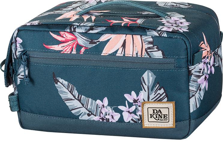 Dakine Cestovná kozmetická taška Groomer L 10001807-S19 Waimea