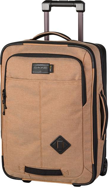 Dakine Cestovní kufr Status Roller 42L 10002069-W19 Ready 2 Roll