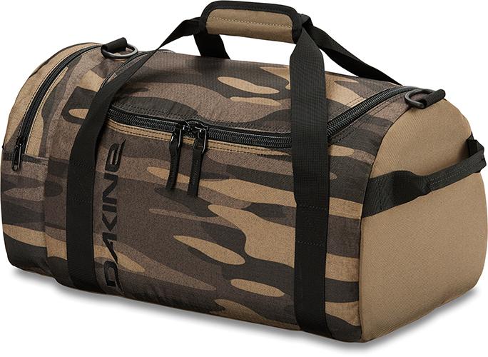 7c3a78a41 Dakine Cestovná taška EQ Bag 31L Field Camo 8300483-W18