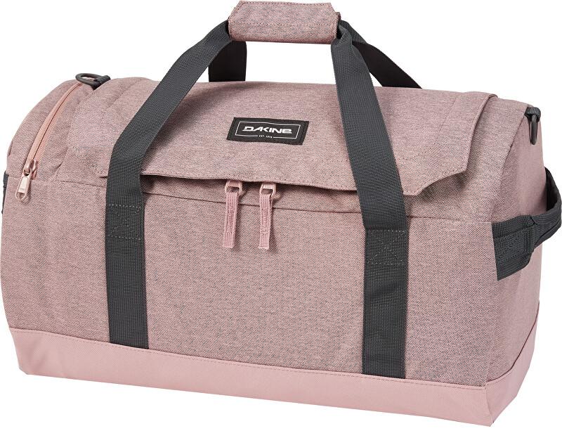 Dakine Cestovná taška Eq Duffle 35L 10002060-W20 Woodrose