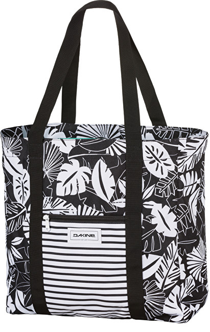 Dakine Chladiaca taška Party Cooler Tote 25L Inkwell 10000346-S17