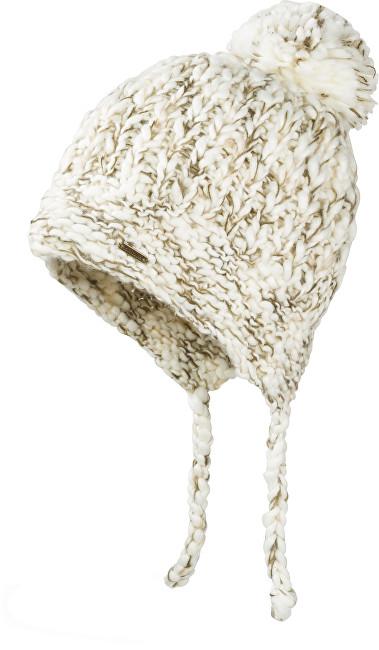 Dakine Dámska čiapka Angie 10000817-W19 Ivory