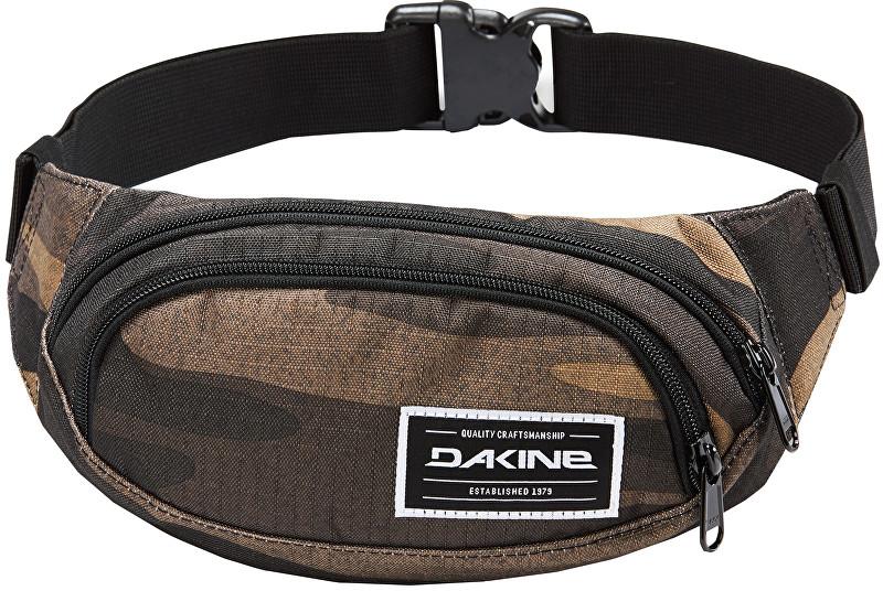 Dakine Borsetă Ice Hock Hip Pack 8130200-S19 Field Camo