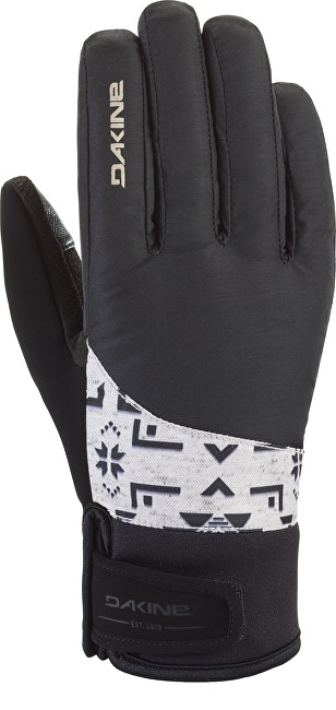 Dakine Mănuși Electra Glove 10001414-W19 Silverton L