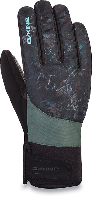 3d8747c34 Dakine Rukavice Electra Glove Madison 10001414-W18 L